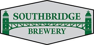 Southbridge Brewery